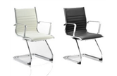Ritz Cantilever Chairs