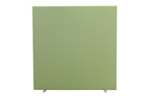Floor Standing Screens - Linking