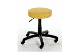 RSS Low Stool
