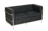 Le Corbusier Style Sofas