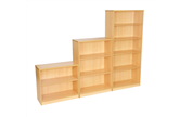 CK Bookcases