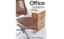 Office Furniture Brochures To Download