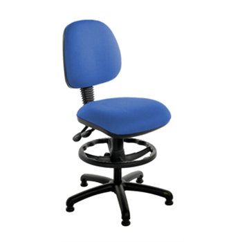 mimpd low back draughtsman chair draughtsman office chairs
