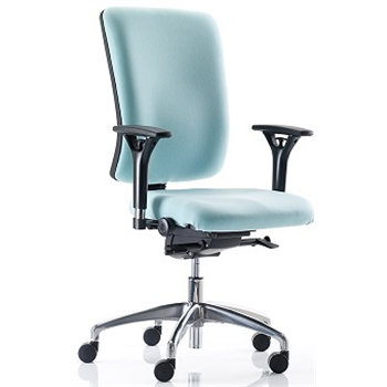 fairway task chair office operator task chairs new