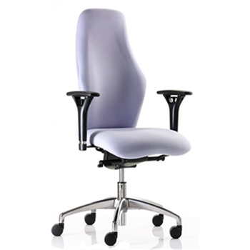high back chair office operator task chairs new office chairs