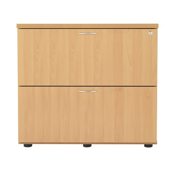 office filing cabinet new office filing cabinets new office