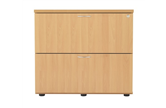Start 2-Drawer Side Office Filing Cabinet
