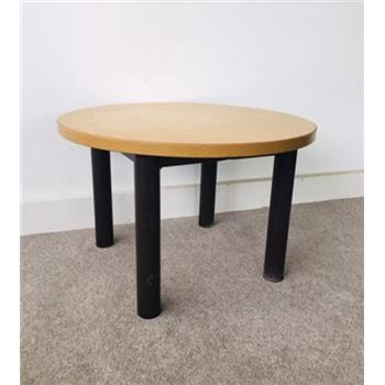 Enjoyable Used Round Coffee Table Light Oak Home Interior And Landscaping Ologienasavecom