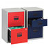 Domestic Filing Cabinets