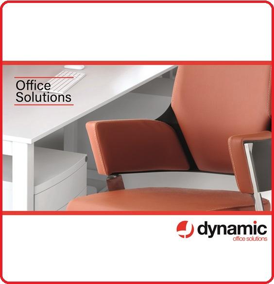Dynamic Brochure