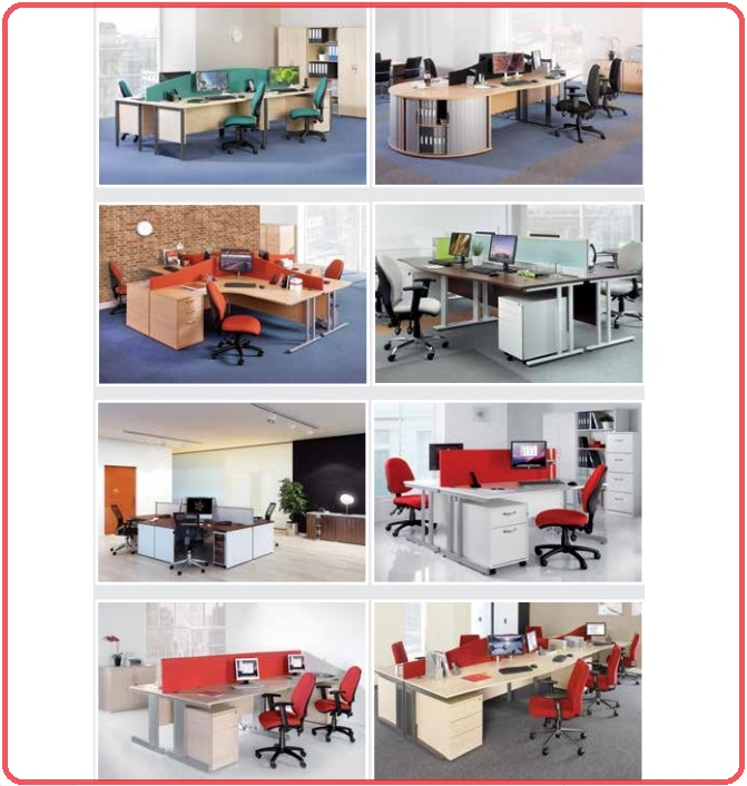 DAMS FURNITURE BROCHURE (With CK Prices). Click here for brochure.
