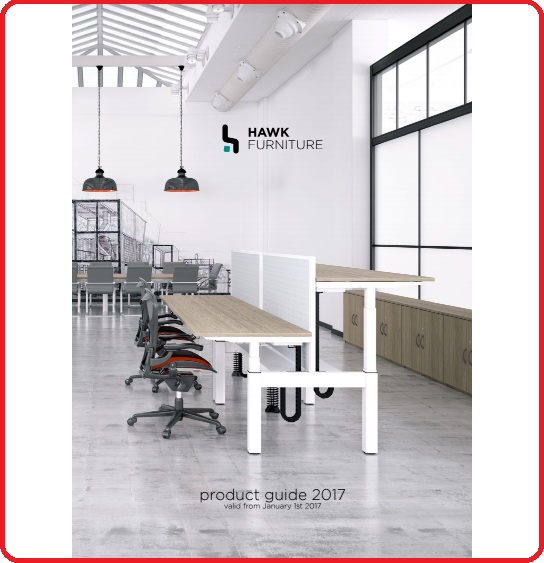 HAWK FURNITURE BROCHURE (With CK Prices). Click here for brochure.