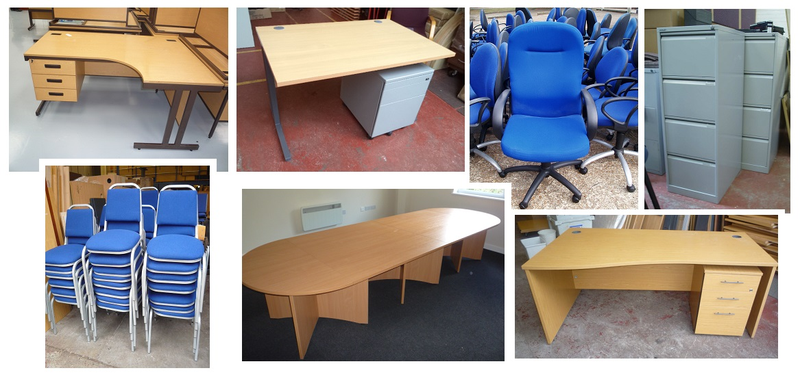 Used Office Furniture In Maidstone Ck Office Furniture