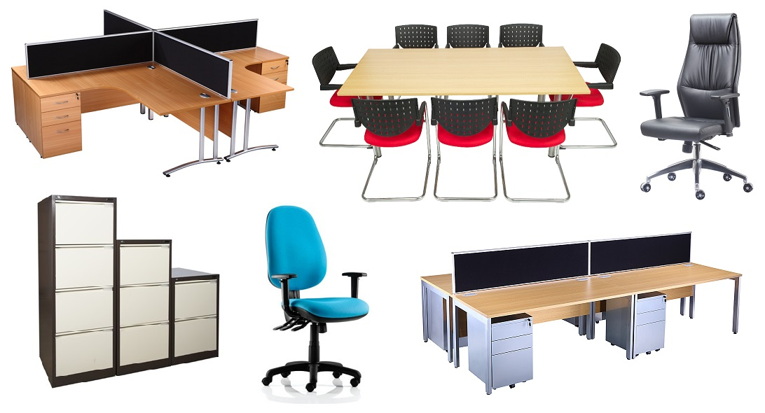 Tremendous Used Office Furniture In Worthing Ck Office Furniture Beutiful Home Inspiration Cosmmahrainfo